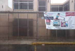 Foto de oficina en renta en Texcoco de Mora Centro, Texcoco, México, 13012629,  no 01