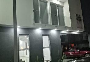 Foto de casa en venta en Real de Valdepeñas, Zapopan, Jalisco, 12697580,  no 01