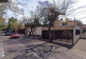 Foto de casa en venta en San Juan Tepepan, Xochimilco, DF / CDMX, 21031871,  no 01