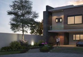 Foto de casa en venta en Valle Real, Zapopan, Jalisco, 14822031,  no 01