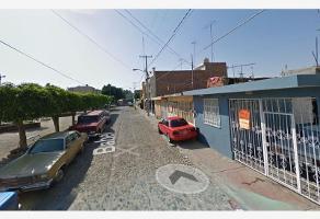 Foto de casa en venta en babel 0, los ángeles, león, guanajuato, 0 No. 01