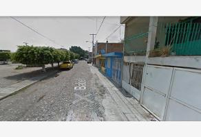 Foto de casa en venta en babel 814, los ángeles, león, guanajuato, 10176374 No. 01