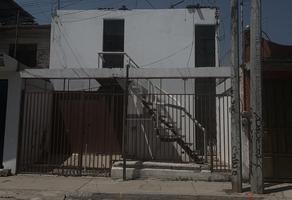 Foto de bodega en venta en babel , san felipe de jesús, león, guanajuato, 5711814 No. 01