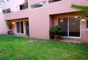 Foto de casa en venta en babilonia 18, analco, cuernavaca, morelos, 0 No. 02