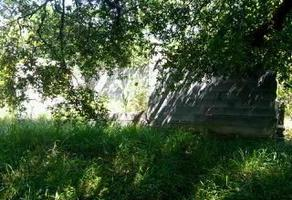 Foto de terreno habitacional en venta en babilonia , canoas, montemorelos, nuevo león, 0 No. 01