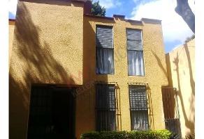 Foto de casa en venta en babilonia , tlaltenango, cuernavaca, morelos, 14100841 No. 01