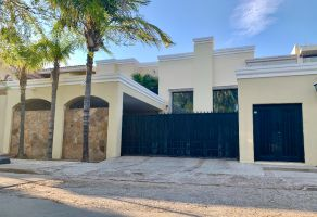 Foto de casa en renta en Pitic, Hermosillo, Sonora, 15952166,  no 01