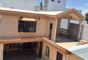 Foto de casa en renta en San Nicolás de los Garza Centro, San Nicolás de los Garza, Nuevo León, 15240411,  no 01