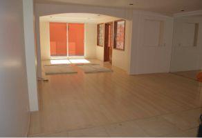 Foto de casa en condominio en renta en Valle de las Palmas, Huixquilucan, México, 20354251,  no 01