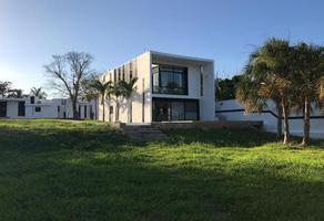 Foto de casa en venta en  , bacalar, bacalar, quintana roo, 11750643 No. 01