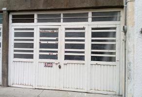 Foto de casa en venta en  , bacalar, bacalar, quintana roo, 11791989 No. 01