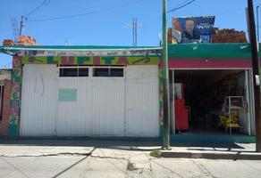 Foto de casa en venta en  , bacalar, bacalar, quintana roo, 11791997 No. 01