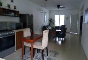 Foto de casa en venta en  , bacalar, bacalar, quintana roo, 0 No. 01