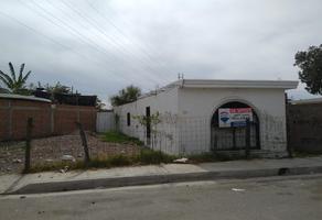 Foto de casa en venta en bacanora , insurgentes, hermosillo, sonora, 19061710 No. 01