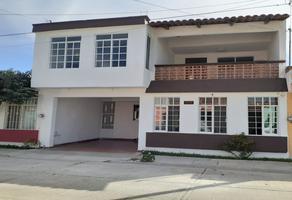 Foto de casa en venta en bachachanes , villarreal, salamanca, guanajuato, 0 No. 01