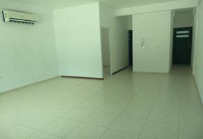 Foto de oficina en renta en bachilleres 102, primero de mayo, centro, tabasco, 0 No. 01