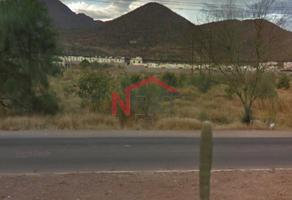 Foto de terreno habitacional en venta en bacochibampo y roca fuerte a, san geronimo, guaymas, sonora, 0 No. 01