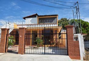 Foto de casa en renta en bacocho , bacocho, san pedro mixtepec dto. 22, oaxaca, 17750019 No. 01