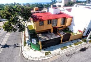 Foto de casa en venta en  , bacocho, san pedro mixtepec dto. 22, oaxaca, 0 No. 01