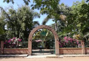 Ranchos en Los Angeles, Culiacán, Sinaloa - Propiedades.com