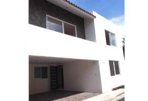 Foto de casa en venta en Granjas y Huertos Brenamiel, San Jacinto Amilpas, Oaxaca, 21848723,  no 01