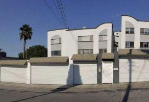Foto de departamento en venta en Cubillas, Tijuana, Baja California, 21236046,  no 01