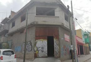 Foto de bodega en venta en badajoz 2001, vista hermosa (san juan bosco), león, guanajuato, 0 No. 01