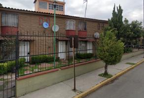 Foto de departamento en venta en Alborada Jaltenco CTM XI, Jaltenco, México, 15919258,  no 01