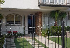 Foto de casa en venta en Real San Mateo, Naucalpan de Juárez, México, 13209195,  no 01