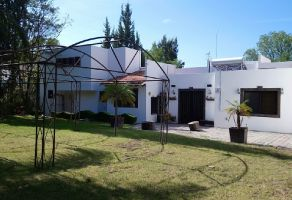 Foto de casa en renta en Juriquilla, Querétaro, Querétaro, 17127094,  no 01