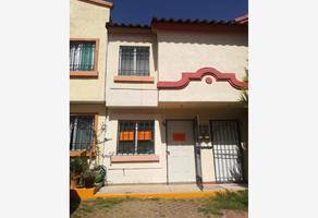 Foto de casa en venta en baena , villa del real, tecámac, méxico, 0 No. 01