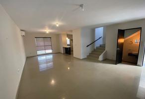 Foto de casa en venta en baez , cerradas del poniente, monterrey, nuevo león, 0 No. 01