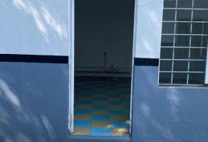 Foto de bodega en renta en San Salvador Xochimanca, Azcapotzalco, DF / CDMX, 21902265,  no 01