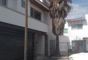 Foto de casa en condominio en venta en Punta Juriquilla, Querétaro, Querétaro, 15878118,  no 01