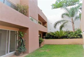 Foto de casa en venta en bagdad 9, analco, cuernavaca, morelos, 0 No. 01