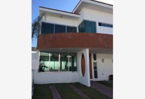 Foto de casa en venta en bahamas 1, bahamas, corregidora, querétaro, 0 No. 01