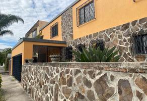 Foto de casa en renta en bahamas 1171, chapultepec country, guadalajara, jalisco, 0 No. 01