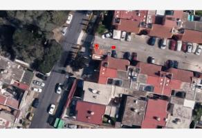 Foto de casa en venta en bahamas 19, lomas estrella, iztapalapa, df / cdmx, 12184404 No. 01
