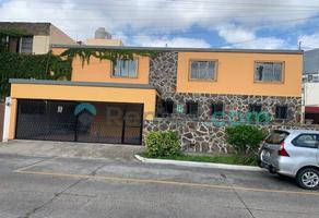 Foto de casa en renta en bahamas 2587, chapultepec country, guadalajara, jalisco, 17277046 No. 01