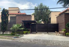 Foto de casa en renta en bahamas 31, lomas estrella, iztapalapa, df / cdmx, 0 No. 01