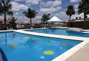 Foto de casa en venta en  , bahamas, corregidora, querétaro, 0 No. 01