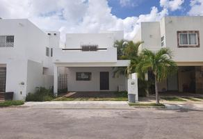 Foto de casa en renta en bahamas , supermanzana 312, benito juárez, quintana roo, 0 No. 01