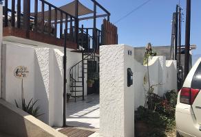 Foto de casa en renta en bahia 60, baja del mar, playas de rosarito, baja california, 15072985 No. 01