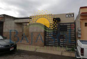 Foto de casa en venta en bahía banderas numero 95 , el zacatal, la paz, baja california sur, 0 No. 01