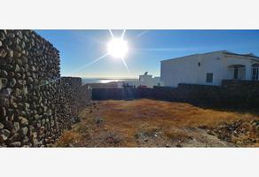 Foto de terreno habitacional en venta en bahia concepcion , lomas de palmira, la paz, baja california sur, 12225934 No. 01