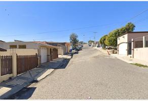 Foto de casa en venta en bahia constitucion manzana 6, san marino, ensenada, baja california, 0 No. 01
