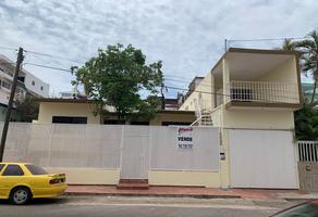 Foto de casa en venta en bahia de acapulco 1391, nuevo culiacán, culiacán, sinaloa, 0 No. 01