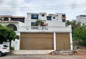 Foto de casa en renta en bahia de acapulco 682, nuevo culiacán, culiacán, sinaloa, 0 No. 01