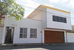 Foto de casa en venta en bahía de agiabampo 1083, nuevo culiacán, culiacán, sinaloa, 19086342 No. 01