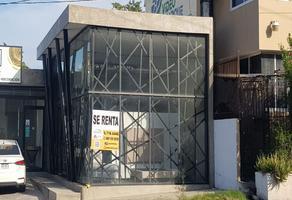Foto de local en renta en bahia de agiabampo , nuevo culiacán, culiacán, sinaloa, 18589537 No. 01